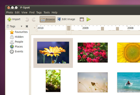 download software of picasa 3